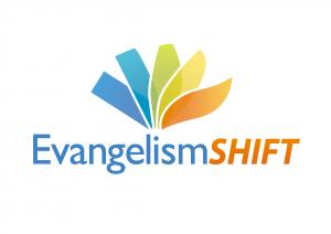 EvangelismSHIFT-LOGO_RGB